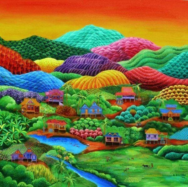 Mes Coloriages Comptines Les 50 Meilleures Images Du