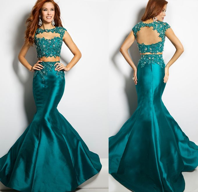 Fine Prom Dresses In Asheville Nc Pictures - Wedding Dresses and ...