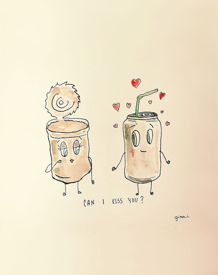 #Love 's a #punny thing