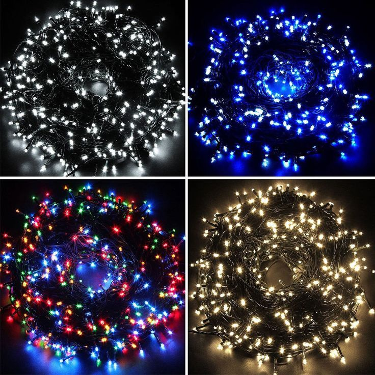 the 22 best christmas string lights images on pinterest christmas