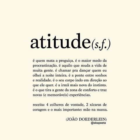 Poucos se ver de pessoas maduras, o que mais tem e atitudes covardes.