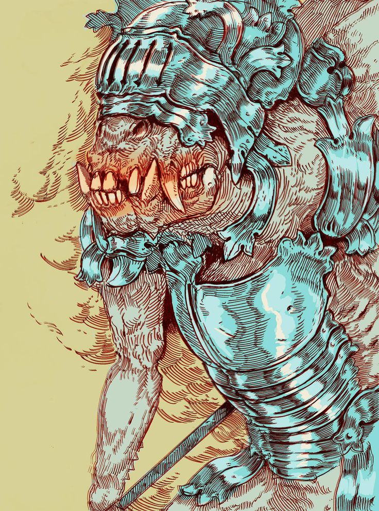 Best dark souls concept art images on pinterest