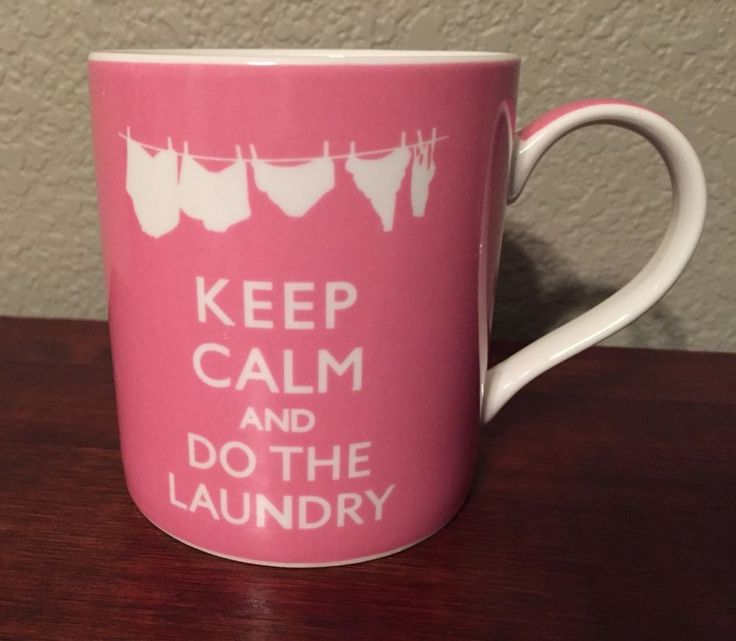 Image Result For Kent Pottery Mugs