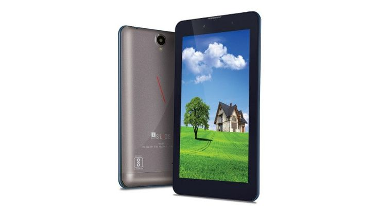 Alcatel A3 10 Wi-Fi iBall Slide Enzo V8 Tablets Launched in India  Alcatel and iBall on Monday expanded their existing tablet portfolio by launching new models under Rs. 10000 price bracket days ahead of new smartphone launches taking place at Mobile World Congress (MWC) 2018. Alcatel has launched the A3 10 Wi-Fi at a price of Rs. 6999 that is available for purchase via Flipkart while the iBall Slide Enzo V8 dual SIM tablet with 4G VoLTE support is priced at Rs. 8999. Both new tablet models…