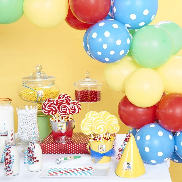 20 best Birthday Ideas images on Pinterest