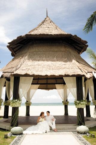13 best Destination Weddings images on Pinterest Destination - best of wedding invitation card kota kinabalu