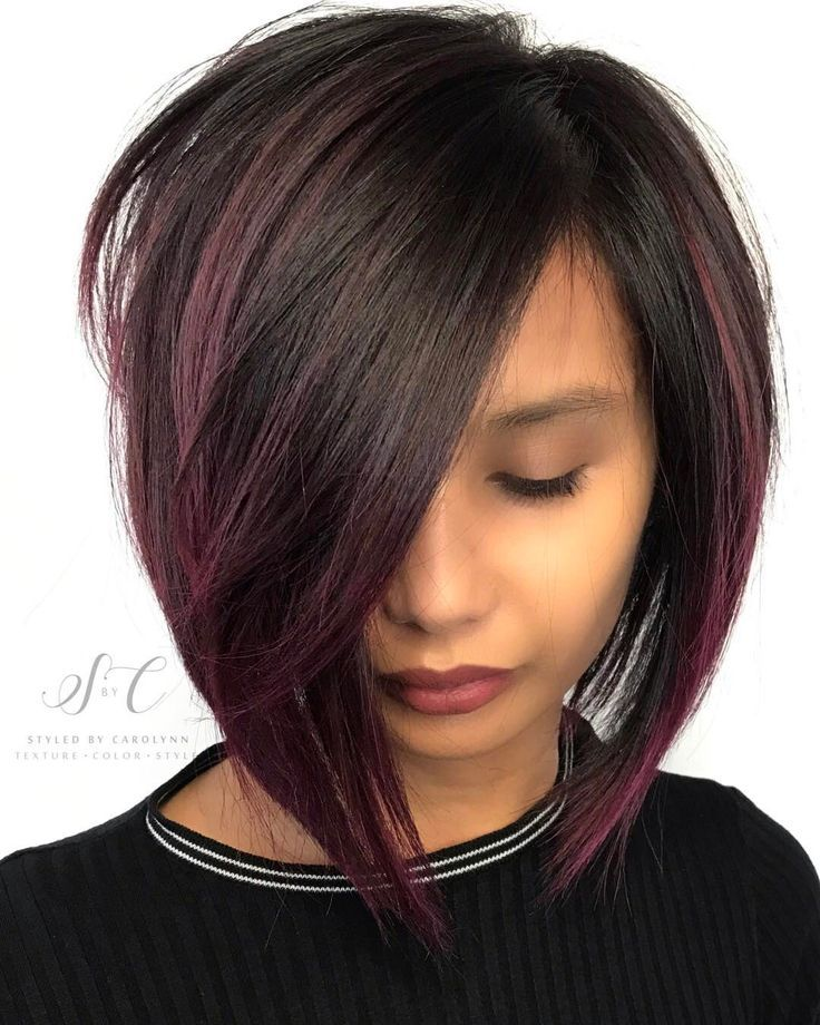 line hair style 25 best ideas about a line bobs on a line cut 5175 | 140607275438ca395f696ac5670a1086