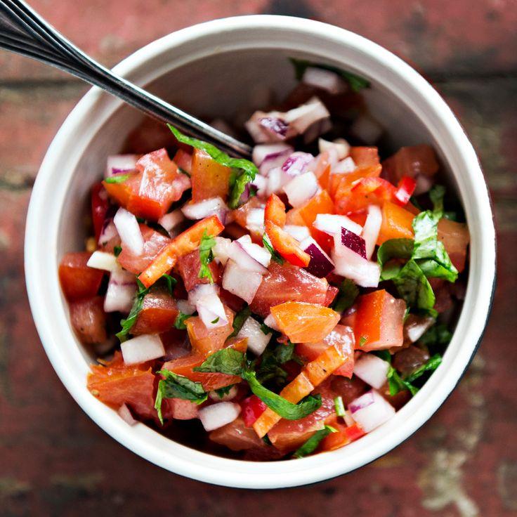 Salsa | K-ruoka