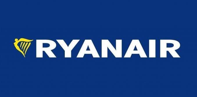Ryanair Cabin Crew Recruitment Day in Athens