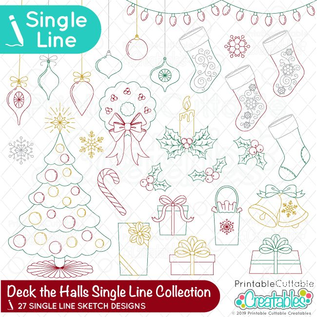 Download 250+ Free SVG Files & Free Clipart for Cricut & Silhouette ...
