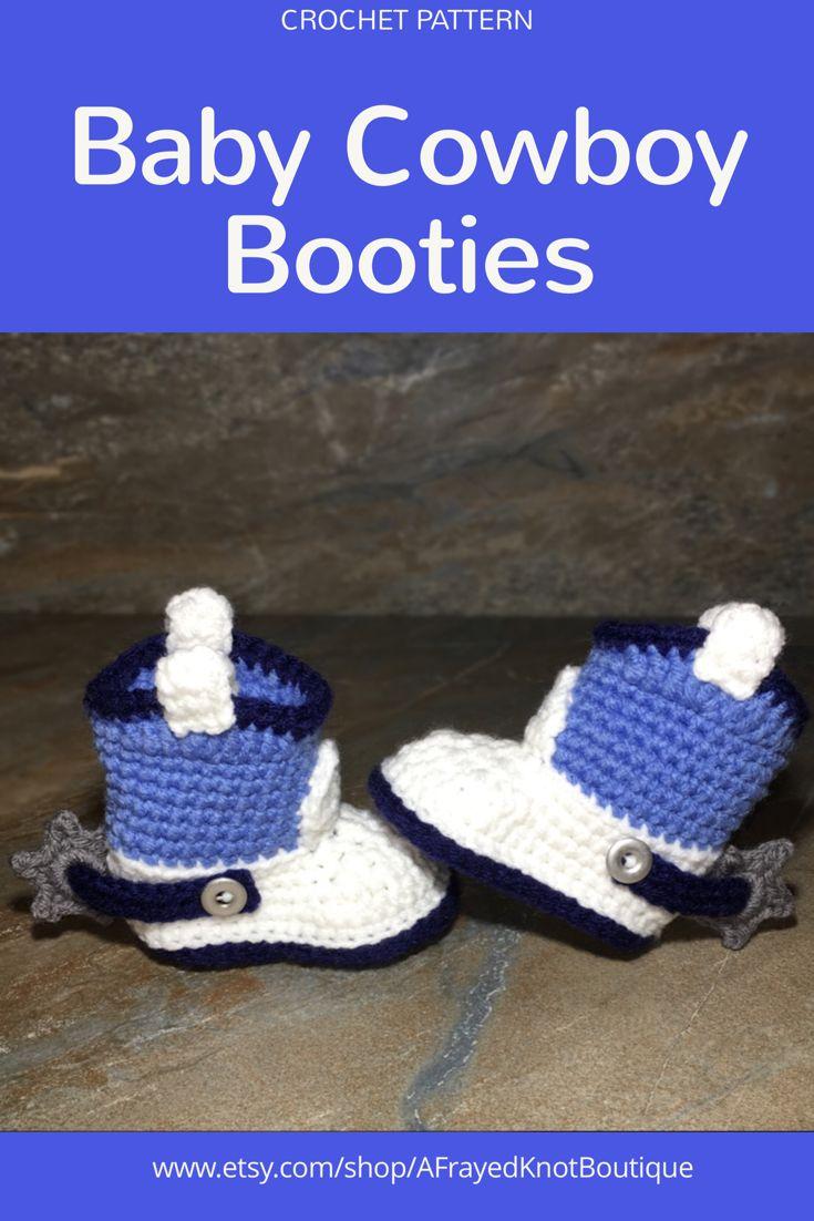 Mejores 652 imágenes de crochet baby shoes en Pinterest | Zapatos de ...