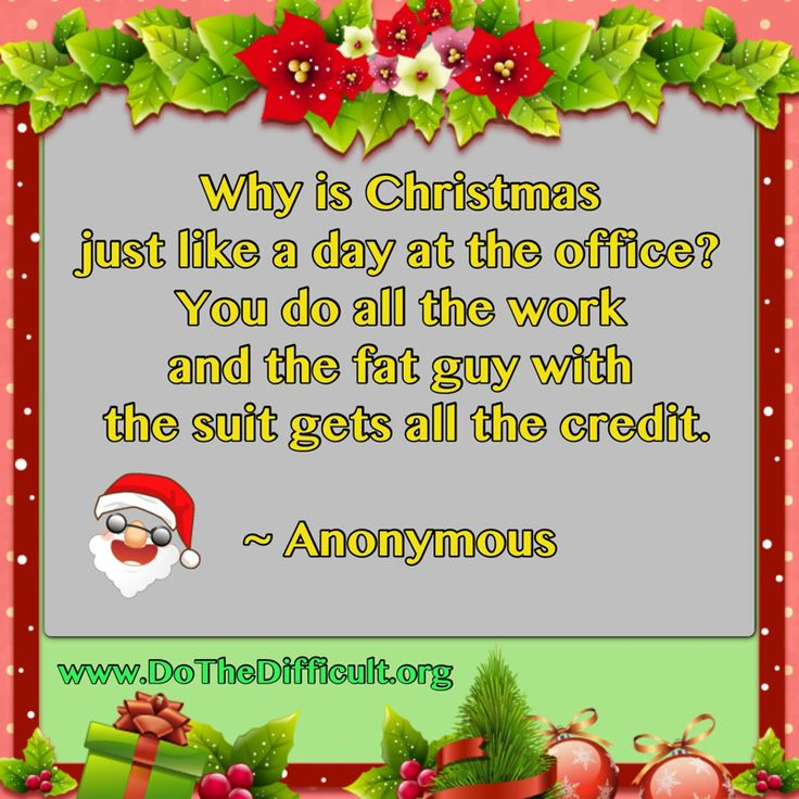 If You Are Planning To Send Funny And Unique Christmas Cards To Your Friends  And Family On Upcoming Xmas. Few Funny Christmas Quotes On A Colorful Card  Can ...