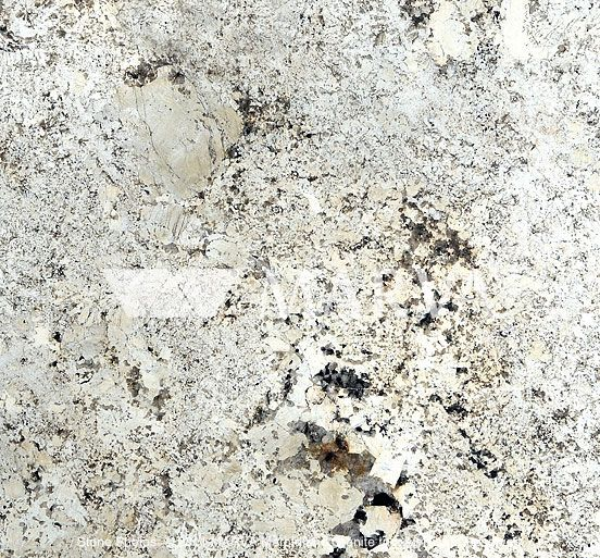 M s de 25 ideas incre bles sobre delicatus white granite for Granito blanco delicatus