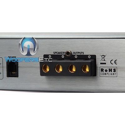 Best 25 kicker car audio ideas on pinterest kenwood car audio buy kicker car audio amplifier dual vented subwoofer box pair at online store sciox Gallery
