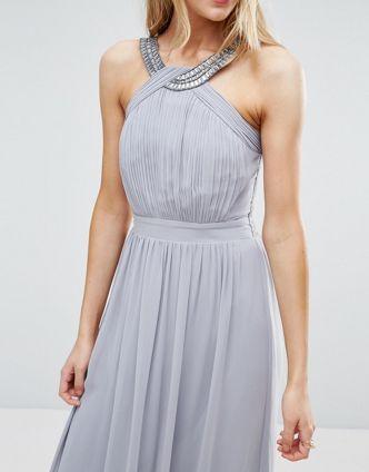 134 best Kleider images on Pinterest | Wedding ideas, Bridal gowns ...