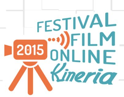 "Check out new work on my @Behance portfolio: ""Festival Film Online Indonesia"" http://on.be.net/1Iy5Sna"