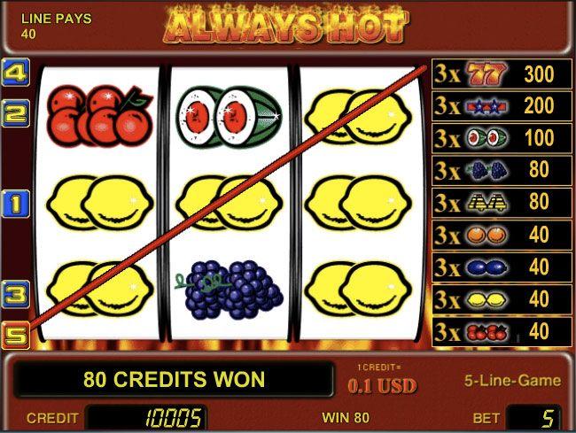 Автоматы игровые на фан фишки ограбление казино капчагай в казахстане