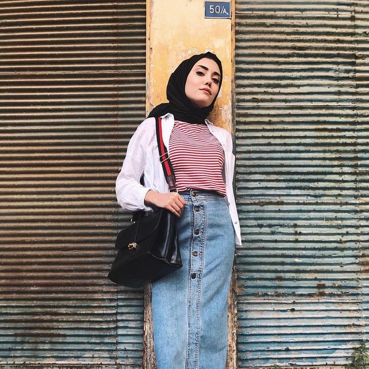 18.8b Beğenme, 130 Yorum - Instagram'da @rimelaskina