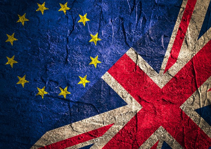 TechCrunch Disrupt London Brexit Sentiment Update: U.K. Policy  Brexit is a bummer. Startups are beginningto leave London enticed by the lure of Berlin and other EU cities. Brexit imposes a certain risk of visa requirements for non-Brits Julian Baladurage co-founder of MBJ one of the firms headed to Berlin told the Financial Times.Our team is very international so we cant risk having to apply for 100 visas.  TechCrunch will takle Brexit head on at Disrupt London (5-6 December) with thought…