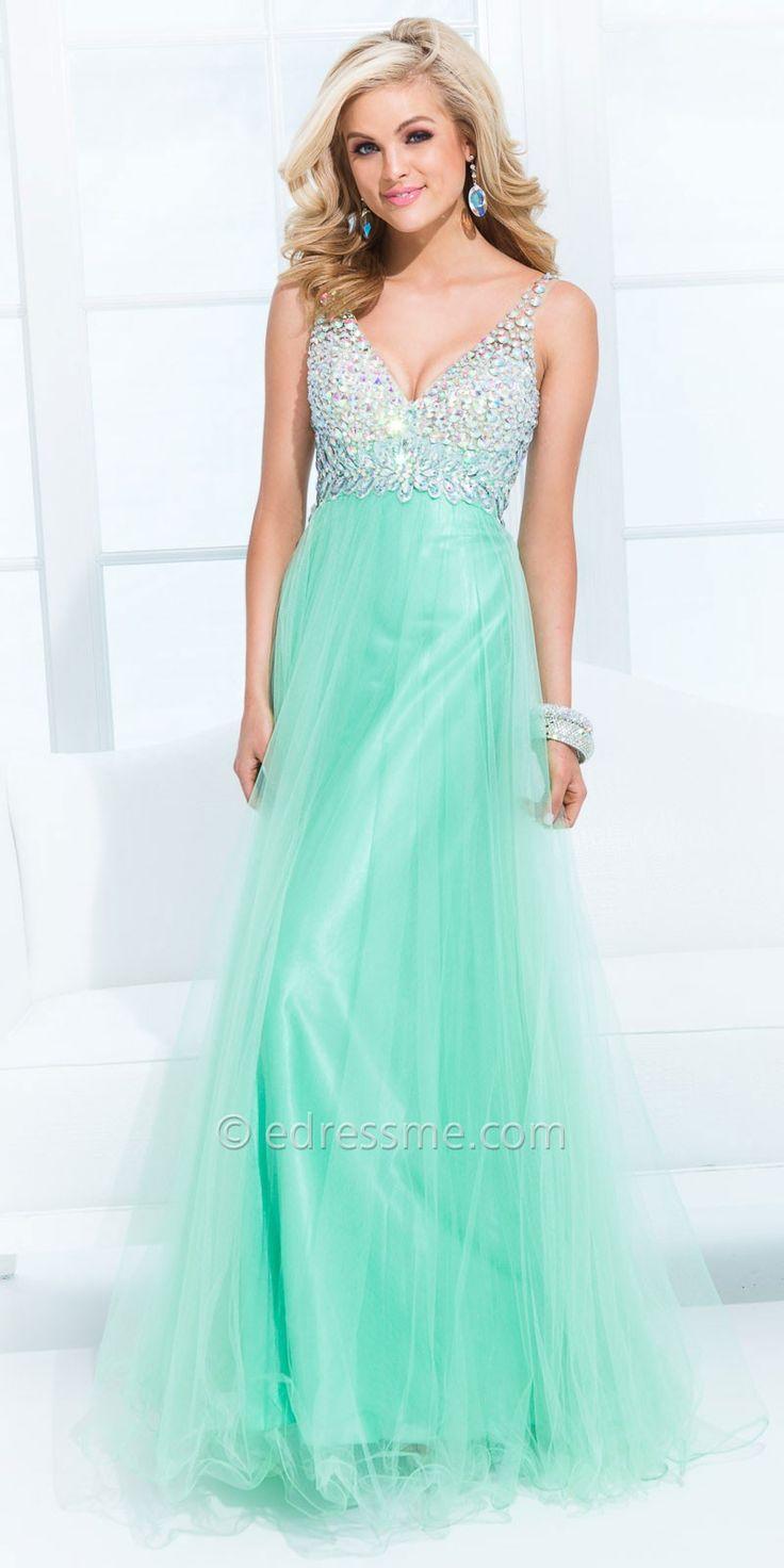 Formal Gala Dress Photo Album - Newyorkfashion