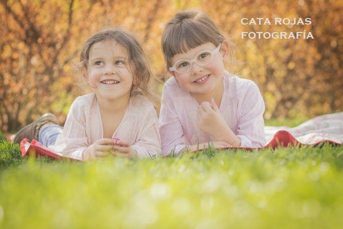 Cata Rojas Photography: Un reencuentro muy especial