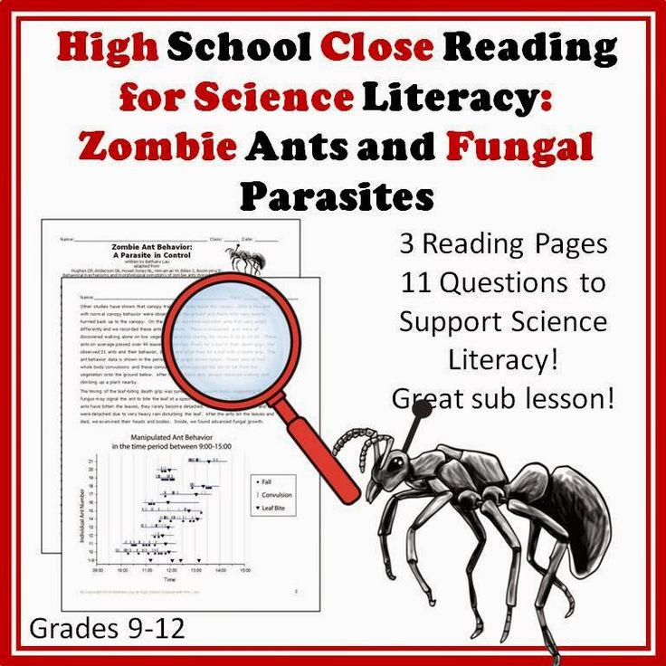 914 Best Images About Biology Teaching On Pinterest