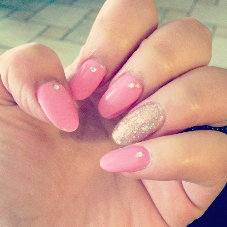 Rate nails - Page 33 - Fashion Forum - The Emma-Watson.net Forum