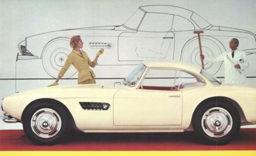 507 Coupe: Cars Design, Sports Cars, Autos, Cars Collection, Vintage Cars, Bmw507, Old School, Dreams Cars, Bmw 507