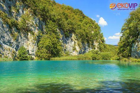 6 Ekim'de #Hırvatistan ve #Slovenya'ya yola çıkıyoruz. Duraklarımız #Ljubljana, #Zagreb, #Plitvice Milli Parkı, #Polec ve #Bred Gölü. #EKOVIP http://bit.ly/EKOVIPHırvatistanSlovenyaBayramTuru