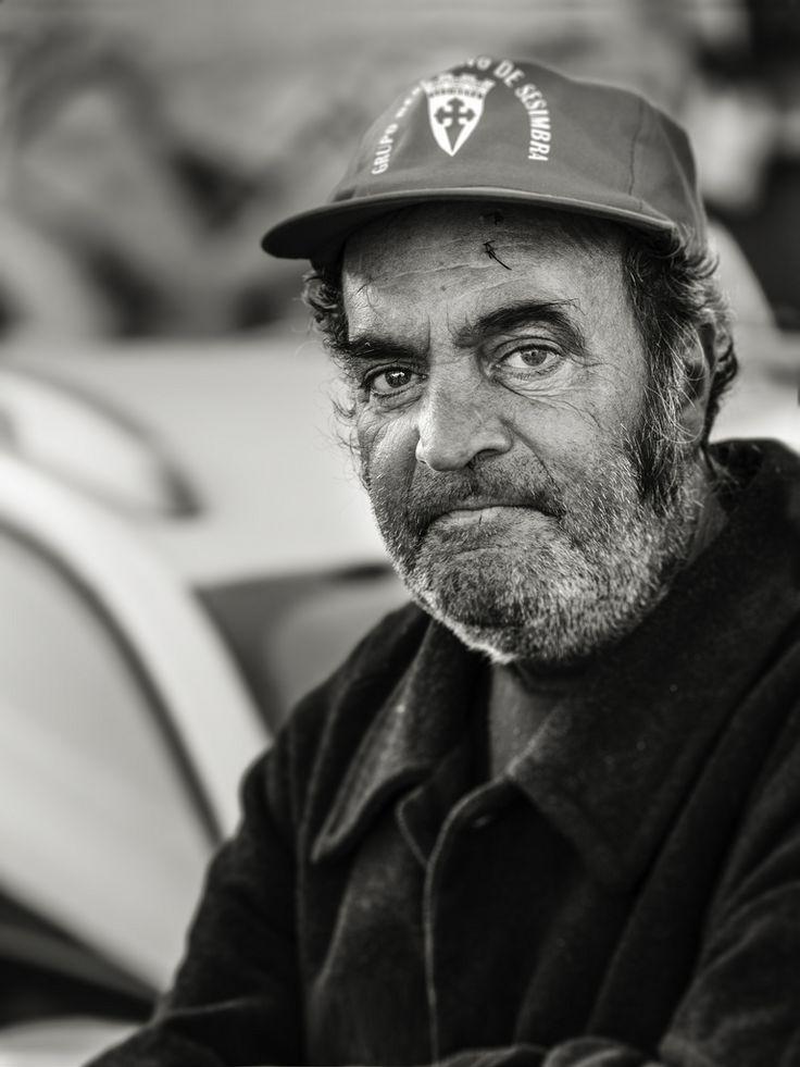 https://flic.kr/p/CvGz3n   João  #portraits #blackwhite #bw #monochrome #photographicprojects #fineart #series #people #blackandwhite