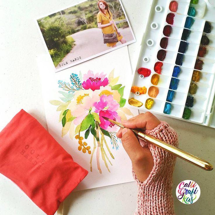80 Best Images About Watercolor Sketching Etc