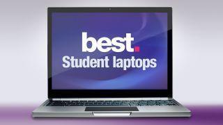 10 best laptops for students 2016   TechRadar