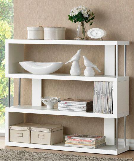 198 best images about bookcase design ideas on pinterest. Black Bedroom Furniture Sets. Home Design Ideas