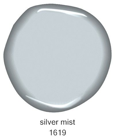 Best 25 Silver Mist Ideas On Pinterest Sherwin Williams Silvermist Silvermist Paint And Wall