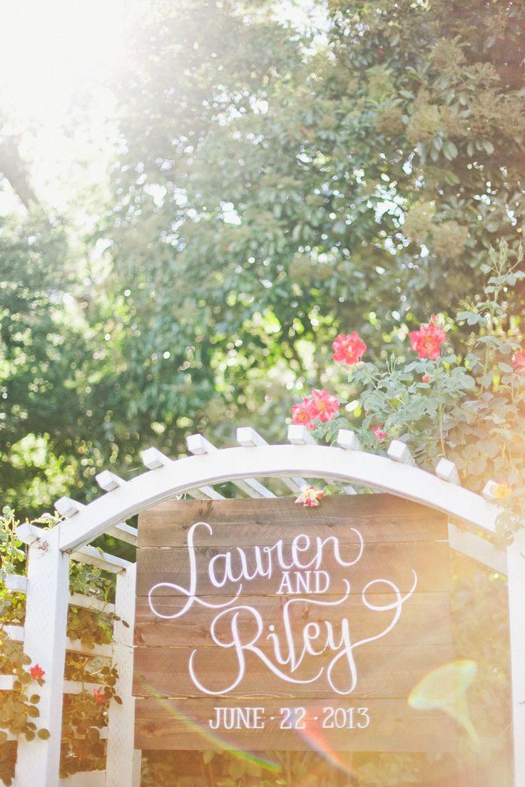 9 best wedding sand ceremony images on pinterest wedding ideas