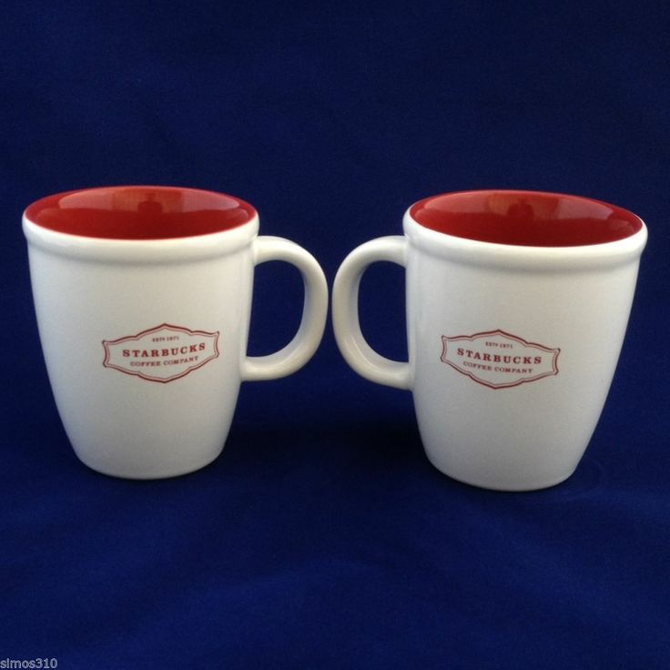 San Diego Chargers Coffee Mug: 42 Best Starbucks Coffee Mug Images On Pinterest