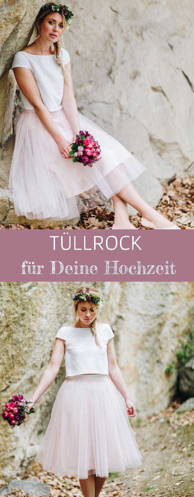 10 besten Pullover Hochzeit Bilder auf Pinterest | Hochzeitskleider ...