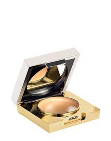 Corrector ojeras Flawless Finish Maximum Coverage Concealer Elizabeth Arden - Maquillaje - Ojos - El Corte Inglés - Belleza
