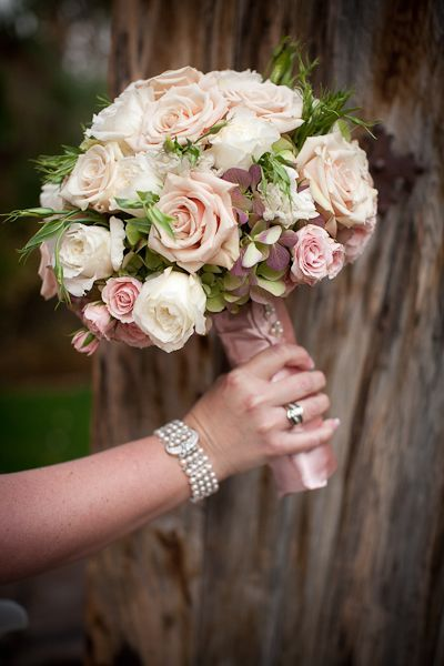 best  wedding flower bouquets ideas on   wedding, Beautiful flower