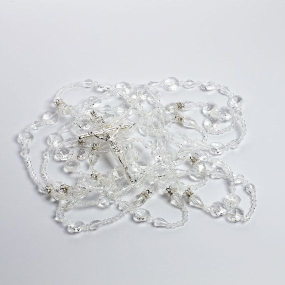 lazo lazo de bodas boda lazo lazo de bodas lazo de boda de cristal catlica lazo rosario lazo cofre swarovski lazo arras de boda