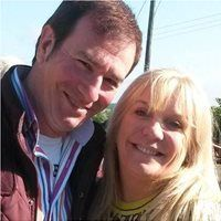 On Set Storage Hunters UK David Charles-Cully & Linda Lambert David Charles-Cully United Kingdom on StarNow