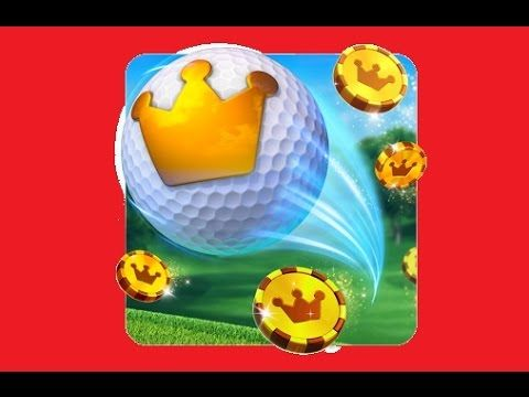 Golf Clash Gameplay best game apps for android 2017 Golf Clash Gameplay best game apps for android 2017  The sun is shining its time to play the real-time multiplayer game everybodys talking about! Play on beautiful courses against players around the world in real-time as you compete in tournaments 1v1 games and challenge your Facebook friends! Upgrade your clubs and unlock tours as you master your golf skills in the quest to be the Golf Clash king!  - Quick-fire 1v1 real-time gameplay…