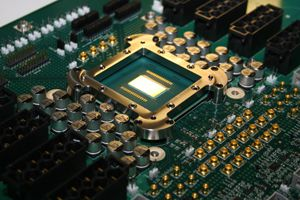 Hp chip level service in chennai