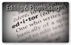 Professional editing and proofreading service will be provided by our highly qualified degree holders on all types of academic writings.  http://assignmenttask.com/academic-resources/editing-and-proofreading-services.html