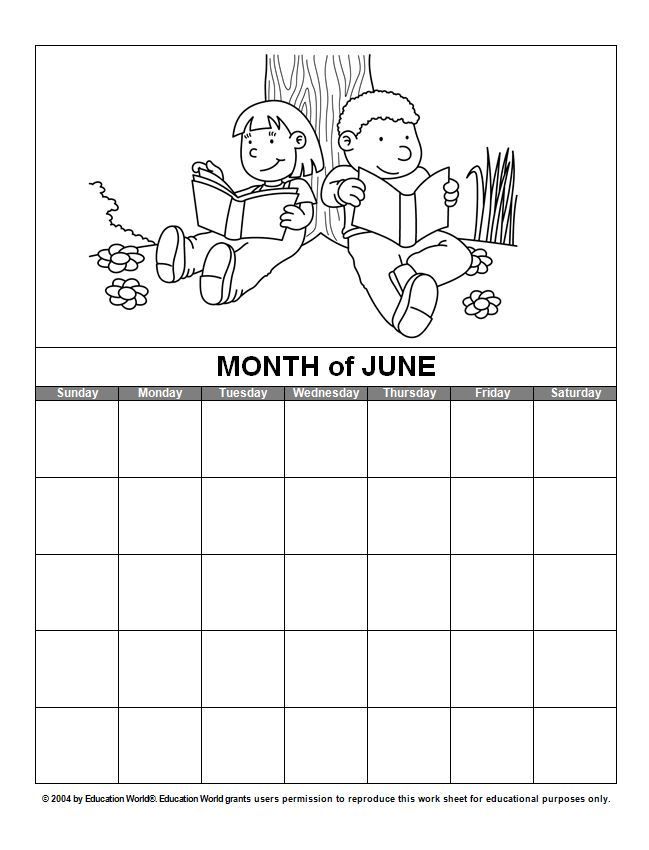 Customize A Free Calendar Template In Microsoft Word  World