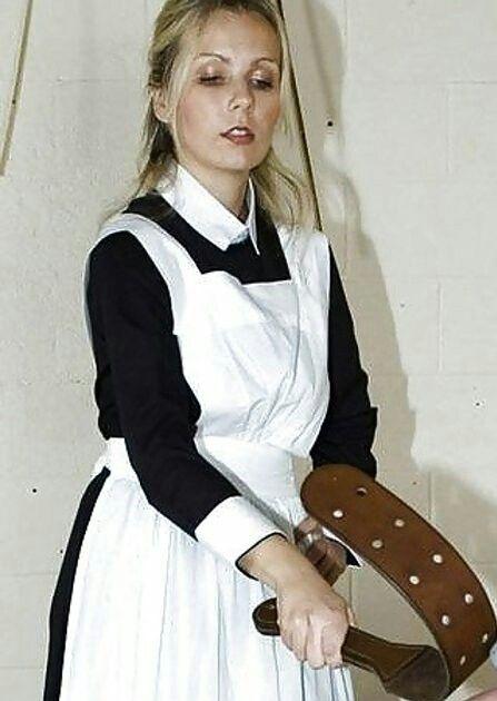 39 Best Uniforms Images On Pinterest Maid Uniform