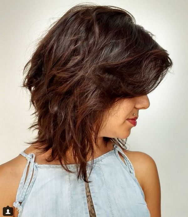 3389 Best Hairstyles Ideas Images On Pinterest