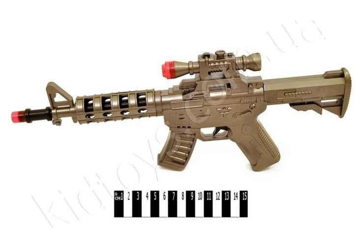 Пістолет муз. 8300, детский стульчик, развивающие игры для маленьких, винкс куклы купить, играть в игры для девочек, шпионские игрушки, игрушки для мальчика 10 лет