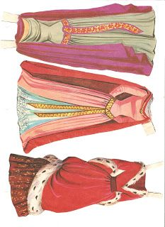 Miss Missy Paper Dolls: Disney Sleeping Beauty Paper Dolls http://www.pinterest.com/kocotoro/paper-doll-ball/