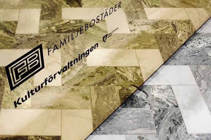 Kulturförvaltningen   MER Architects